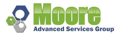 Moore Advanced Services